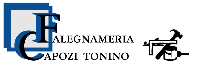 Falegnameria Capozi – Falegname Frosinone, Roma Sud, mobili bagno su misura