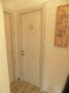 porta shabby 2