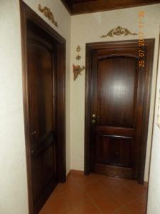 porta toulipiè 2