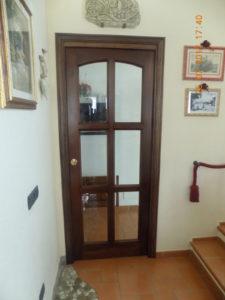 porta toulipiè vetri 1