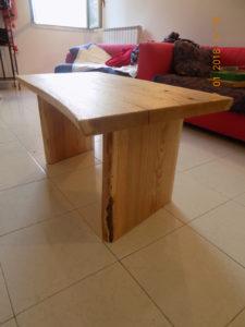 tavolino da sala 2